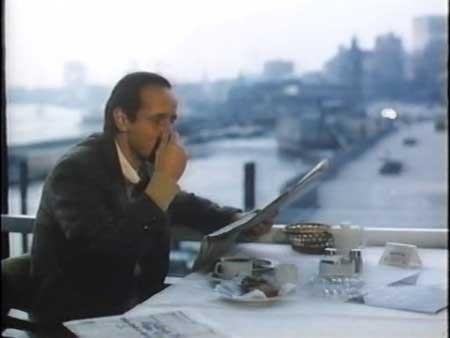Blood-Link-1982-movie-Alberto-De-Martino-(10)