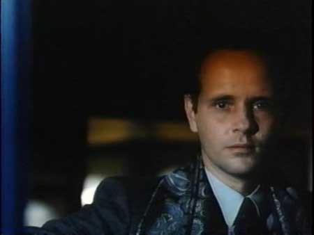 Blood-Link-1982-movie-Alberto-De-Martino-(11)