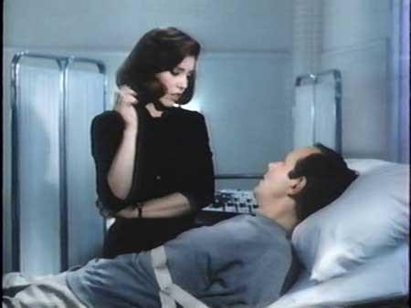 Blood-Link-1982-movie-Alberto-De-Martino-(2)