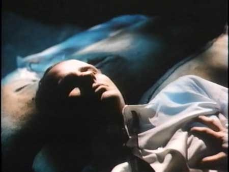 Blood-Link-1982-movie-Alberto-De-Martino-(3)