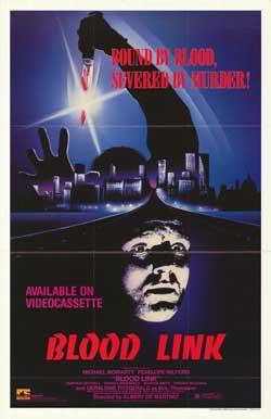 Blood-Link-1982-movie-Alberto-De-Martino-(4)