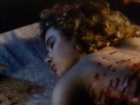 Blood-Link-1982-movie-Alberto-De-Martino-(5)