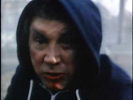Blood-Link-1982-movie-Alberto-De-Martino-(9)