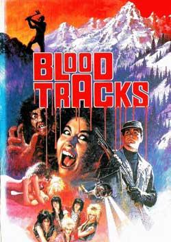 Blood-Tracks-1985-movie-Mats-Helge-Olsson-(3)