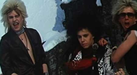 Blood-Tracks-1985-movie-Mats-Helge-Olsson-(5)