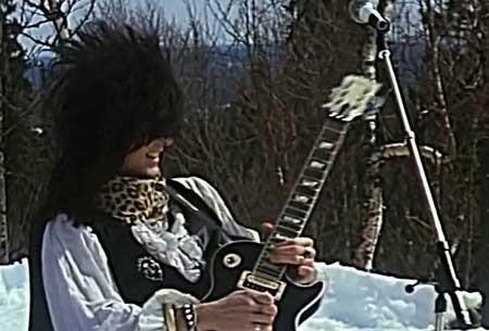 Blood-Tracks-1985-movie-Mats-Helge-Olsson-(6)