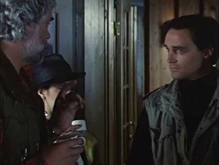 Blood-Tracks-1985-movie-Mats-Helge-Olsson-(8)