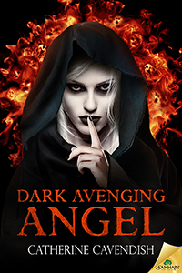 Dark-Avenging-Angel-Catherine Cavendish