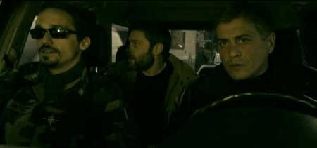Day-6-2011-movie-alien-exorcism-Terrence-Jones-(1)