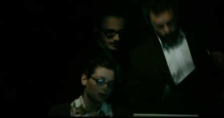 Day-6-2011-movie-alien-exorcism-Terrence-Jones-(3)