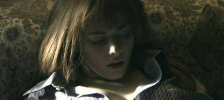 Day-6-2011-movie-alien-exorcism-Terrence-Jones-(4)