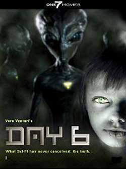 Day-6-2011-movie-alien-exorcism-Terrence-Jones-dvd