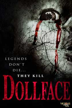 Dollface-2014-movie-Jill-Bailey-(7)