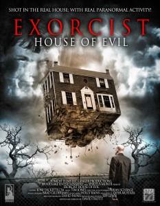 EXORCIST-HOUSE-poster-house-of-evil