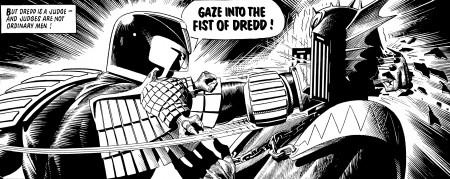 Fist-of-Dredd