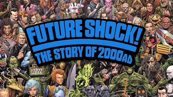 Future_Shock_2000AD