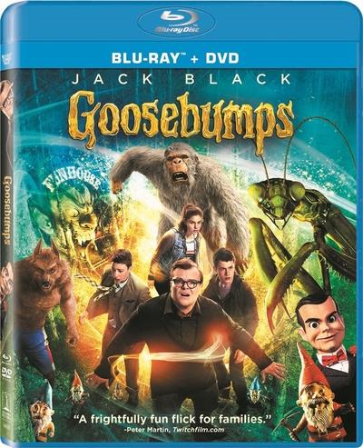 Goosebumps-bluray-cover