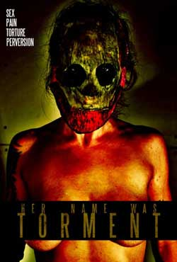 Her-Name-Was-Torment-2014-movie-Dustin-Mills-(5)