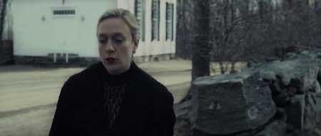 #Horror-2015-movie-Tara-Subkoff-(1)