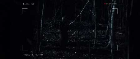 #Horror-2015-movie-Tara-Subkoff-(2)