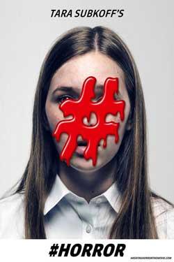 #Horror-2015-movie-Tara-Subkoff-(3)