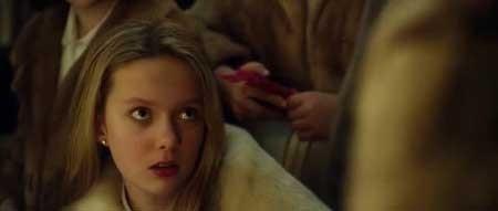 #Horror-2015-movie-Tara-Subkoff-(6)