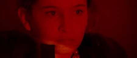 #Horror-2015-movie-Tara-Subkoff-(8)
