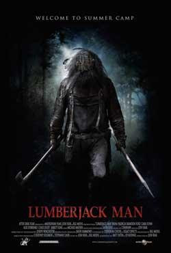 Lumberjack-Man-2015-movie-Josh-Bear-(1)