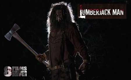 Lumberjack-Man-2015-movie-Josh-Bear-(7)