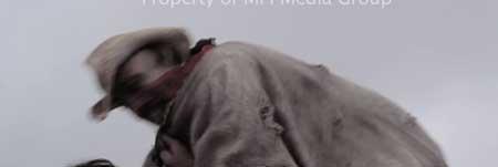 MEXICO-BARBARO-2014-movie--(4)