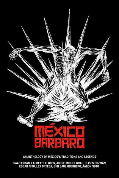 MEXICO-BARBARO-2014-movie--(6)