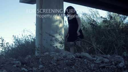 MEXICO-BARBARO-2014-movie--(8)