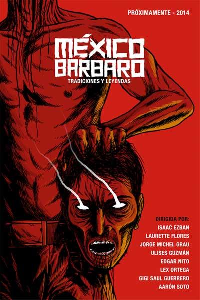 MEXICO-BARBARO-2014-movie--(9)