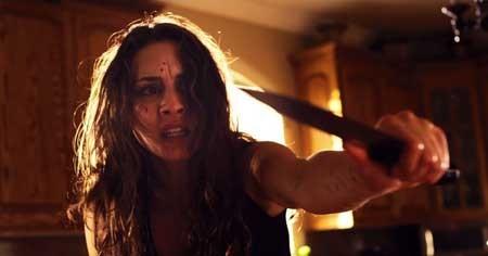 Martyrs-2016-remake-movie-(1)