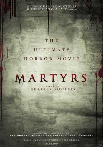 Martyrs-2016-remake-movie-(2)