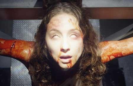 Martyrs-2016-remake-movie-(3)