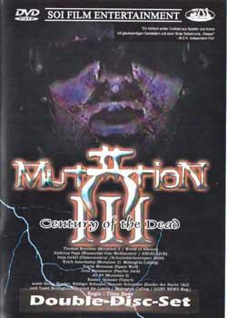 Mutation-3