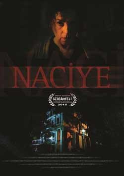 Naciye-movie-2015-Turkish-horror-Lutfu-Emre-Cicek-(2)