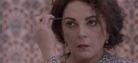 Naciye-movie-2015-Turkish-horror-Lutfu-Emre-Cicek-(4)