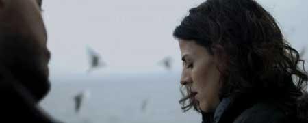 Naciye-movie-2015-Turkish-horror-Lutfu-Emre-Cicek-(5)