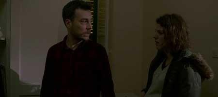 Naciye-movie-2015-Turkish-horror-Lutfu-Emre-Cicek-(6)