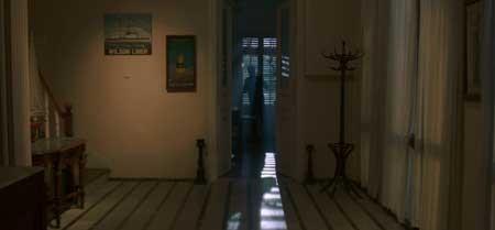 Naciye-movie-2015-Turkish-horror-Lutfu-Emre-Cicek-(8)