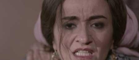 Naciye-movie-2015-Turkish-horror-Lutfu-Emre-Cicek-(9)