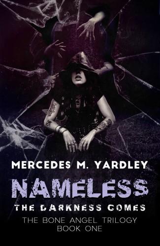 Nameless-book-cover