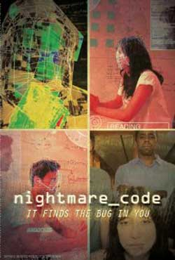 Nightmare-Code-2014-movie-Mark-Netter-(5)