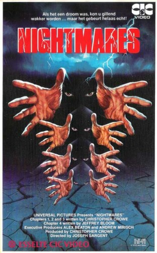 Nightmares-1983-movie-Joseph-Sargent-(12)