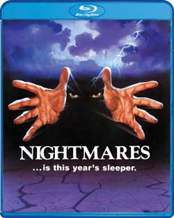 Nightmares-1983-movie-Joseph-Sargent-(13)