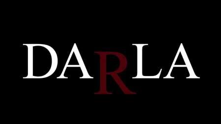 SHORT-FILM---Darla-(2015).mp4.0019