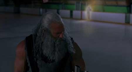 Santa's-Slay-2005-movie-David-Steiman-(1)