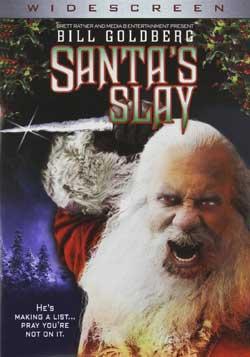 Santa's-Slay-2005-movie-David-Steiman-(2)